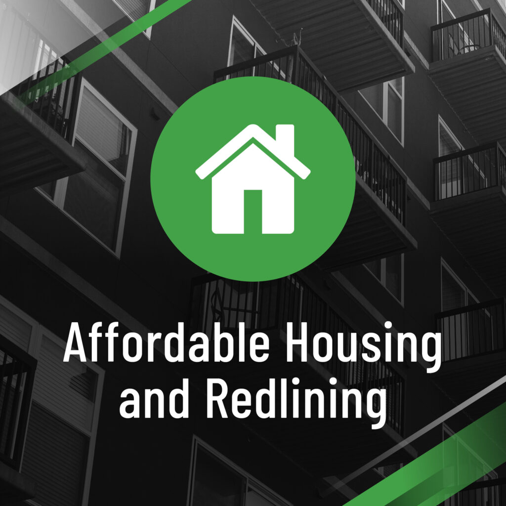 affordable-housing-and-redlining