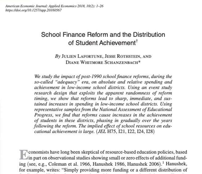 public-education5