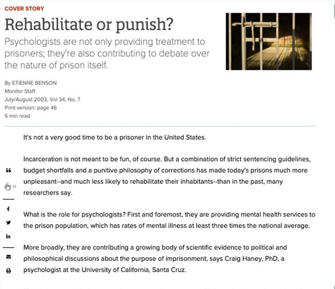 criminal-justice-reform1