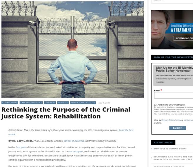 criminal-justice-reform2