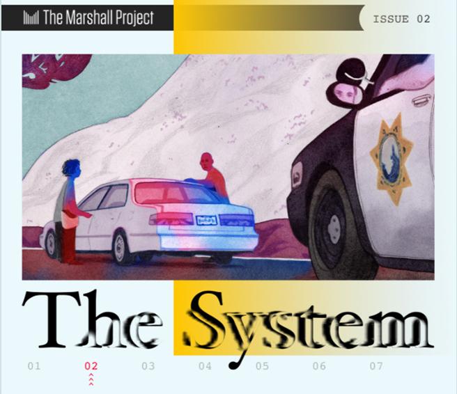 police-reform2