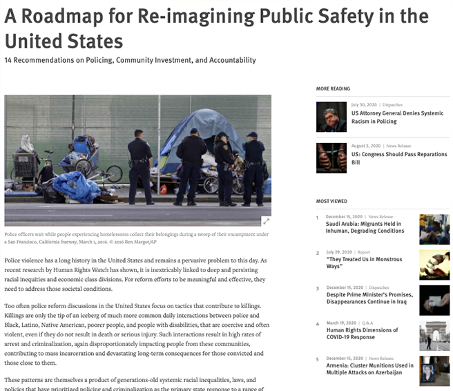 police-reform3