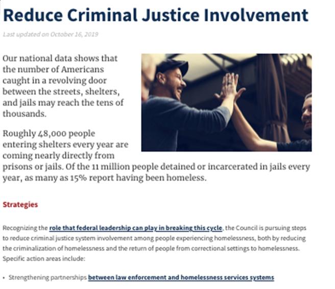 criminal-justice-reform5