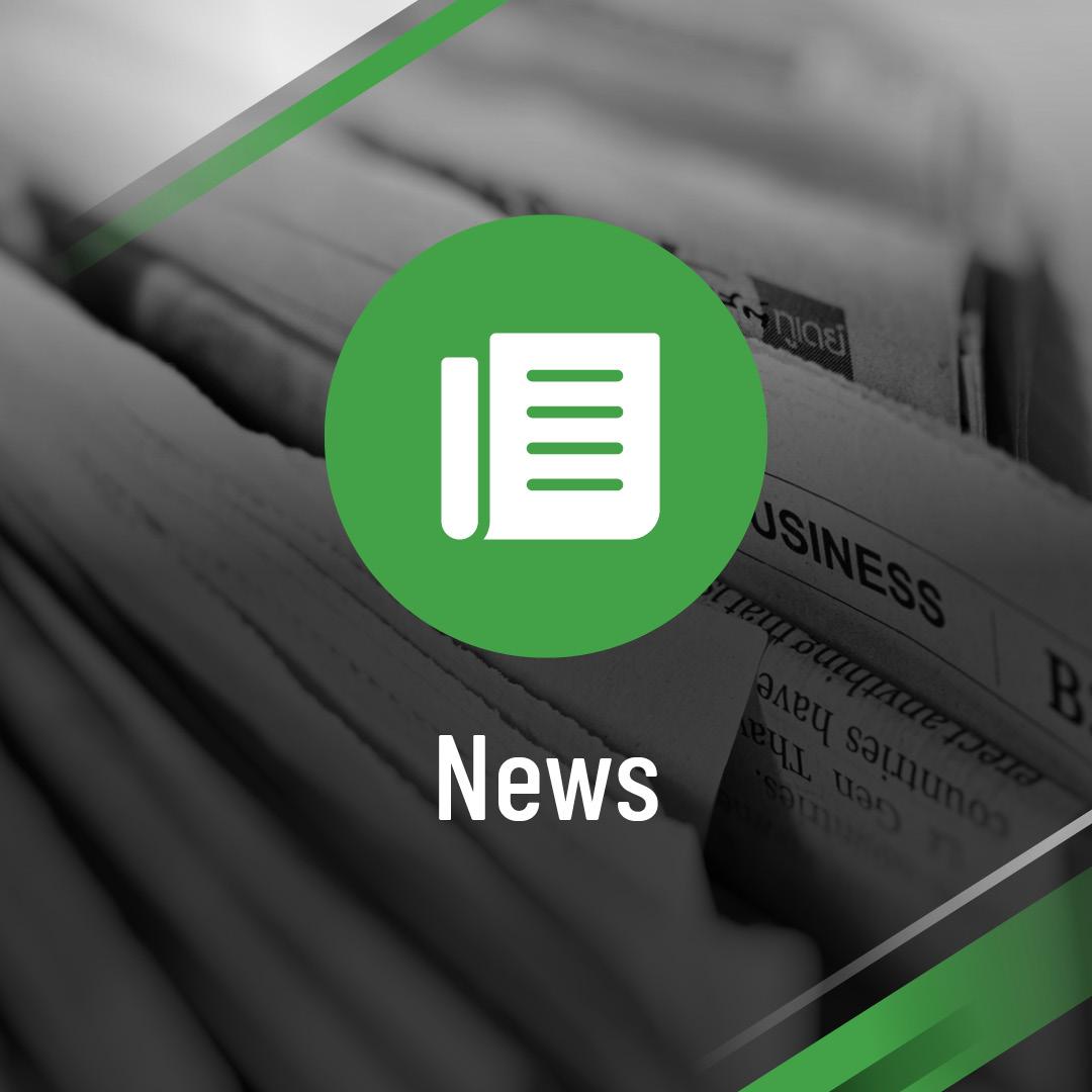 NF_News